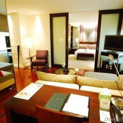 Отель Siri Sathorn Hotel Таиланд, Бангкок - 1 отзыв об отеле, цены и фото номеров - забронировать отель Siri Sathorn Hotel онлайн удобства в номере