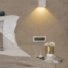 Отель Navona Style Италия, Рим - отзывы, цены и фото номеров - забронировать отель Navona Style онлайн сейф в номере