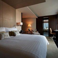 Отель Four Seasons Hotel Tokyo at Marunouchi Япония, Токио - отзывы, цены и фото номеров - забронировать отель Four Seasons Hotel Tokyo at Marunouchi онлайн