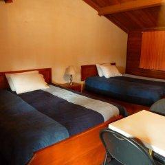 Отель Rocky Inn комната для гостей фото 5