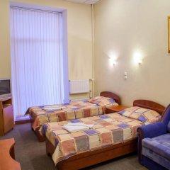 Мини-отель АЛЬТБУРГ на Литейном 3* Номер Комфорт с различными типами кроватей фото 11