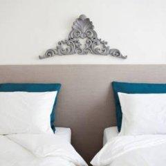 Отель Estrela Park Bnb Португалия, Лиссабон - отзывы, цены и фото номеров - забронировать отель Estrela Park Bnb онлайн фото 10