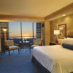 Отель Luxor 3* Номер Делюкс с различными типами кроватей фото 4