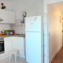 Апартаменты Alegria Apartment in Principe Real в номере