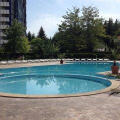 Отель Arda Болгария, Солнечный берег - отзывы, цены и фото номеров - забронировать отель Arda онлайн детские мероприятия фото 3