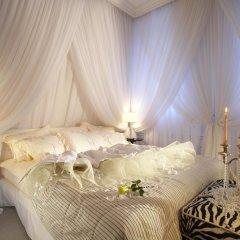 Гостиница Опера Отель Украина, Киев - 7 отзывов об отеле, цены и фото номеров - забронировать гостиницу Опера Отель онлайн фото 3