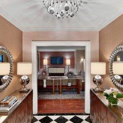 Отель Sheraton New York Times Square США, Нью-Йорк - 1 отзыв об отеле, цены и фото номеров - забронировать отель Sheraton New York Times Square онлайн в номере