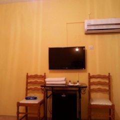 Azim Thermal Hotel удобства в номере фото 2