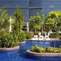 Отель Conrad Dubai ОАЭ, Дубай - 2 отзыва об отеле, цены и фото номеров - забронировать отель Conrad Dubai онлайн фото 6