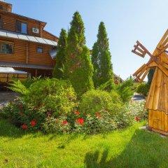 Гостиница Hutor Hotel Украина, Днепр - отзывы, цены и фото номеров - забронировать гостиницу Hutor Hotel онлайн детские мероприятия