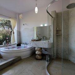 Отель Lohagarh Fort Resort ванная