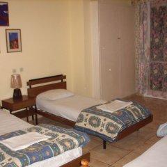 Отель Athens House Греция, Афины - отзывы, цены и фото номеров - забронировать отель Athens House онлайн комната для гостей фото 3