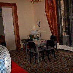 Отель Bed & Breakfast Gabriel La Rambla комната для гостей фото 3