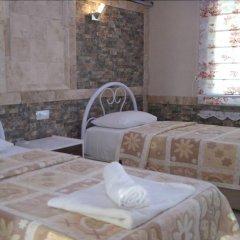 Dolphin Yunus Hotel Турция, Памуккале - отзывы, цены и фото номеров - забронировать отель Dolphin Yunus Hotel онлайн питание фото 2