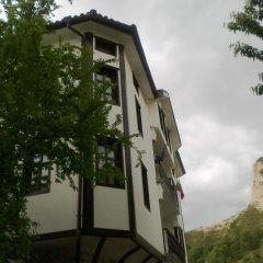 Отель Bolyarka Болгария, Сандански - отзывы, цены и фото номеров - забронировать отель Bolyarka онлайн фото 4