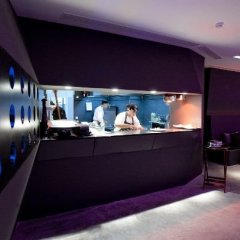 Отель Grace Santorini Греция, Остров Санторини - отзывы, цены и фото номеров - забронировать отель Grace Santorini онлайн развлечения