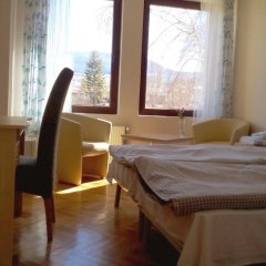 Hotel Hinovi Hvoyna Чепеларе фото 30