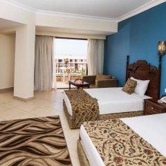 Отель Jasmine Palace Resort спа фото 2