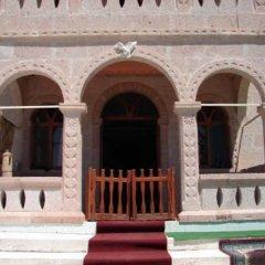 Catlak Hotel Турция, Селиме - отзывы, цены и фото номеров - забронировать отель Catlak Hotel онлайн