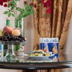 Гостиница Буковая роща в Железноводске отзывы, цены и фото номеров - забронировать гостиницу Буковая роща онлайн Железноводск фото 5