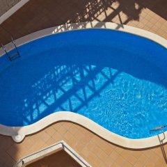 Отель PA Villa de Madrid Apartamentos Испания, Бланес - отзывы, цены и фото номеров - забронировать отель PA Villa de Madrid Apartamentos онлайн фото 2