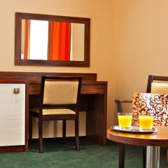 Hotel Viktor фото 5