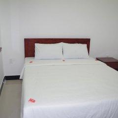 Отель Aroma Homestay & Spa Вьетнам, Хойан - отзывы, цены и фото номеров - забронировать отель Aroma Homestay & Spa онлайн комната для гостей фото 3