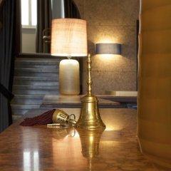 Отель DAS REGINA Австрия, Бад-Гаштайн - отзывы, цены и фото номеров - забронировать отель DAS REGINA онлайн сауна