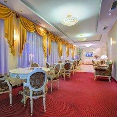 Отель Holiday Park Польша, Варшава - 5 отзывов об отеле, цены и фото номеров - забронировать отель Holiday Park онлайн фото 3