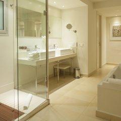 El Hotel Pacha ванная фото 2