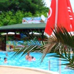 Hotel Delfin фото 3