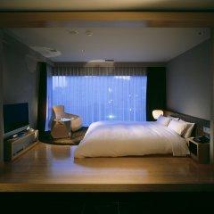 5Th Hotel Фукуока комната для гостей фото 4