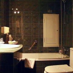 Vasco da Gama Hotel ванная фото 2