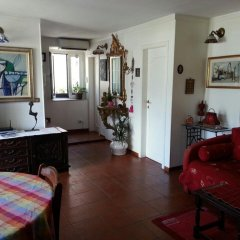 Отель Guesthouse Bogdanovic комната для гостей фото 3