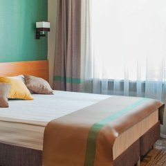 Гостиница Laituri в Санкт-Петербурге 1 отзыв об отеле, цены и фото номеров - забронировать гостиницу Laituri онлайн Санкт-Петербург комната для гостей