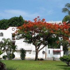 Отель Olinalá Diamante Мексика, Акапулько - отзывы, цены и фото номеров - забронировать отель Olinalá Diamante онлайн фото 18