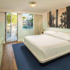 Отель AxelBeach Miami South Beach – Adults Only США, Майами-Бич - 9 отзывов об отеле, цены и фото номеров - забронировать отель AxelBeach Miami South Beach – Adults Only онлайн комната для гостей