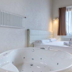 Отель Somo Garden Villas спа