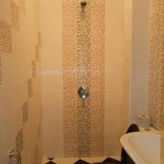 Отель Orient Express Hostel Болгария, София - отзывы, цены и фото номеров - забронировать отель Orient Express Hostel онлайн ванная