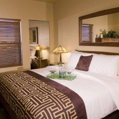 Отель Cancun Resort by Diamond Resorts США, Лас-Вегас - отзывы, цены и фото номеров - забронировать отель Cancun Resort by Diamond Resorts онлайн комната для гостей
