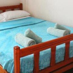 Отель St. Mamas Apts Кипр, Ларнака - отзывы, цены и фото номеров - забронировать отель St. Mamas Apts онлайн сейф в номере