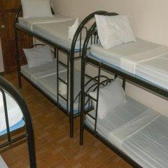 Отель Seasons Guesthouse Филиппины, Пуэрто-Принцеса - отзывы, цены и фото номеров - забронировать отель Seasons Guesthouse онлайн удобства в номере