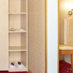 Гостиница Лермонтовский Отель Украина, Одесса - 8 отзывов об отеле, цены и фото номеров - забронировать гостиницу Лермонтовский Отель онлайн фото 15