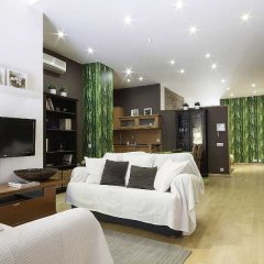 Апартаменты Home Around Gracia Apartments Барселона фото 14