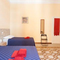 Отель Furio Camillo Италия, Рим - отзывы, цены и фото номеров - забронировать отель Furio Camillo онлайн фото 12