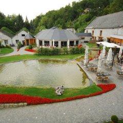 Hotel Les Jardins De La Molignée фото 3