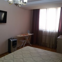 Отель Guest-house Relax Lux - Apartment Армения, Ереван - отзывы, цены и фото номеров - забронировать отель Guest-house Relax Lux - Apartment онлайн удобства в номере