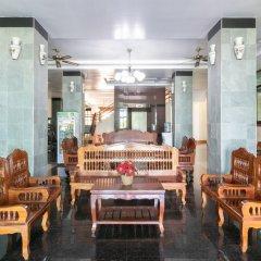 Отель Onnicha Hotel Таиланд, Пхукет - отзывы, цены и фото номеров - забронировать отель Onnicha Hotel онлайн питание фото 2