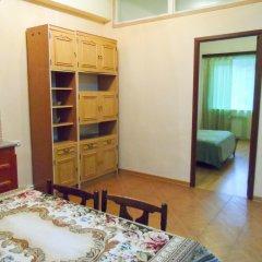 Отель Jermuk Guest House удобства в номере