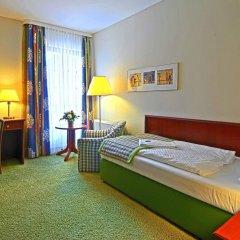 Отель Ringhotel Warnemünder Hof детские мероприятия фото 2